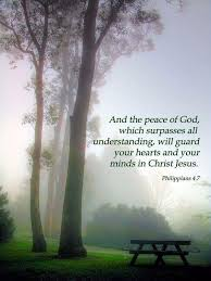 inner peace bible quotes for android apk