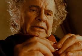 "Addio ""Bilbo Baggins"", ci ha lasciati Ian Holm"