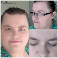 back to makeup tutorial promo