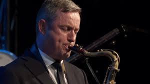 Tommy Smith Quartet plays Coltrane - YouTube