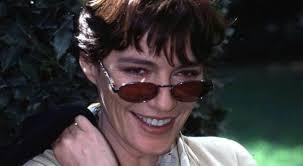 Patricia Millardet, chi era: carriera, vita privata e relazioni ...