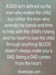 quotes about parents love to their children 💣 wonderful