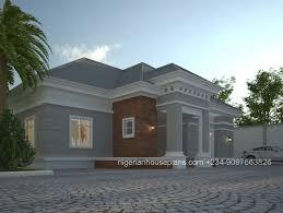 4 bedroom bungalow ref 4027