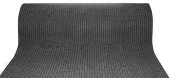 dennis lldg8236 non slip carpet runner
