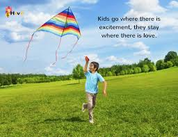 famous children s day nov quotes images posters and message