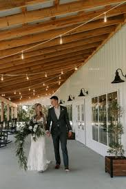 wichita wedding and reception venues