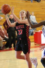 Abby Morgan | Local Sports | manchestertimes.com