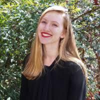 "70+ ""Abby Perry"" profiles | LinkedIn"