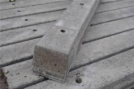 Concrete Repair Spur Stamco Building Supplies