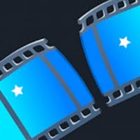 Movavi Clips - Video Editor with Slideshows (Premium) Apk