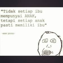 herp quotes anak