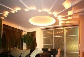false ceiling ideas designs blog