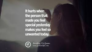 pain of love hurts quotes images sad pain