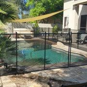 Safety First Removable Pool Barriers Closed Childproofing 16233 N 11th St Phoenix Az Phone Number Yelp