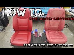 automotive restoration on bmw e90 335