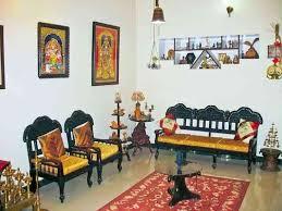 south indian home interior design ideas