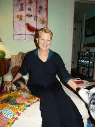 At Home With Lindsay Ann Crouse - Berkshire Fine Arts
