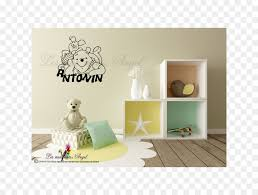 Wall Decal Shelf Png Download 680 680 Free Transparent Wall Decal Png Download Cleanpng Kisspng