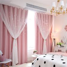 Custom Curtains Around Bed 2020 In 2020 Kids Room Curtains Girls Room Curtains Curtains Living Room Modern