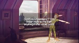 beautiful and inspirational peter pan quotes images