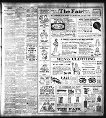 The Cincinnati Enquirer from Cincinnati, Ohio on July 2, 1905 · Page 7