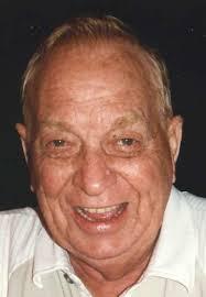 Claude Barron Obituary, :: Carl W. Hall Funeral Service, Inc.