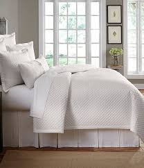 southern living heirloom quilted cotton