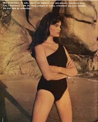 Tully Jensen | Female models, Women, One piece