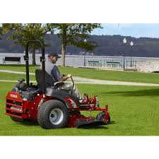 is3200z zero turn lawn mower