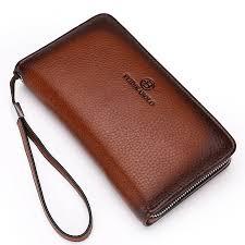 men s clutch wallet luxury men s