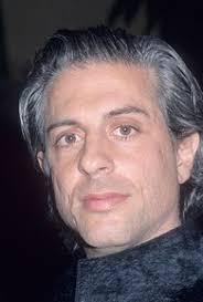 E. Elias Merhige (14 de Junho de 1964) | Artista | Filmow