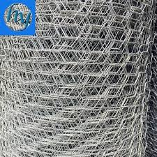 Anping Chicken Wire Mesh Philippines For Selling With Best Price Buy Chicken Wire Mesh Philippines Chicken Wire Mesh Roll For Sale Iron Wire Roll Product On Alibaba Com