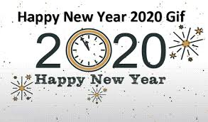 happy new year gif pictures messages cards happy new year