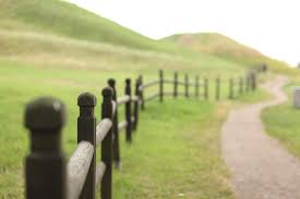 7 Signs It S Time For A Fence Replacement