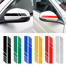 Good And Cheap Products Fast Delivery Worldwide Honda Crv Mugen On Shop Onvi
