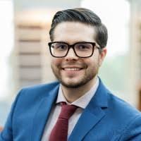 Wesley M. Bowman - Law Clerk - Cruz & Associates, P.C. | LinkedIn