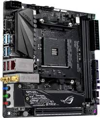 build your own nas