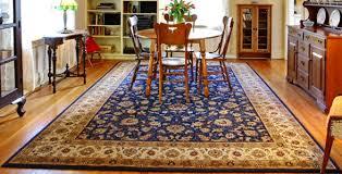 area rug cleaning residential lees