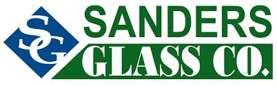 auto glass salt lake city ut