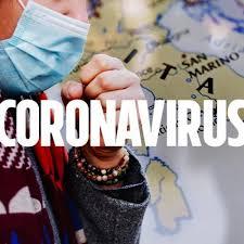 Coronavirus, due nuovi casi positivi in Germania: uno era stato a ...