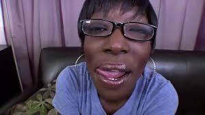 black girl sucking dick' Search - XNXX.COM