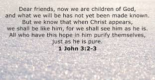 bible verses about family net