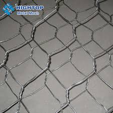 2018 Hot Selling Cheap Solid Lowest Price Chicken Wire Mesh Philippines Buy Lowest Price Chicken Wire Mesh Philippines Woven Lowest Price Chicken Wire Mesh Philippines Stainless Steel Wire Mesh Product On Alibaba Com
