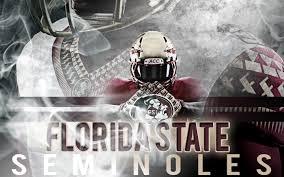 best 44 fsu seminoles backgrounds on