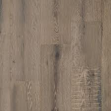 floor and decor lombard decor art