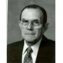 George Beck Obituary - Visitation & Funeral Information
