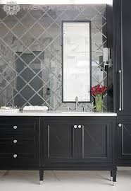 tall bathroom cabinets design ideas