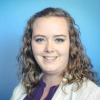 Jamie Smith - Team Leader - PayPal   LinkedIn