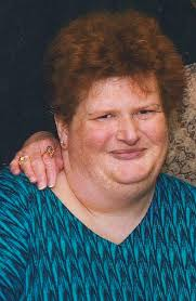 Misty Wilson Obituary - Indianapolis, IN