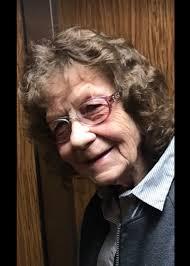 Wilma Jewell | Robertson Drago
